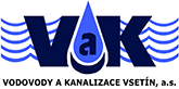 logo_VaK