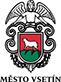 logo_vsetin